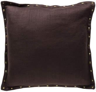 Three Posts Diane Throw Pillow