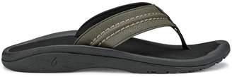 OluKai Hokua Sandal - Men's , 11 D(M) US