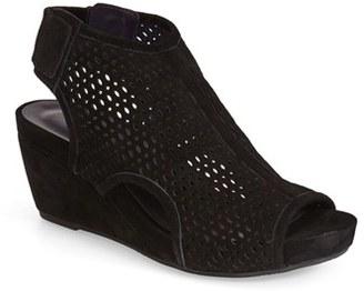 Women's Vaneli 'Inez' Wedge Sandal $184.95 thestylecure.com