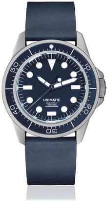 Modello Uno U1-L Watch For Lvr
