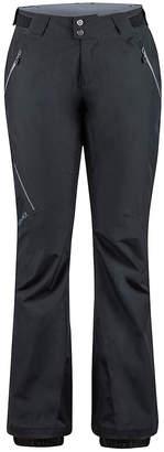 Marmot Women's Lightray Shell Pants