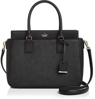 Kate Spade Cameron Street Sally Leather Handbag