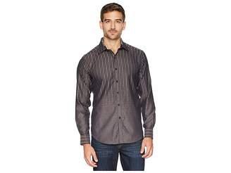 Robert Graham Gordon Sports Shirt