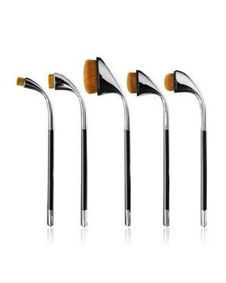 BKR Artis Fluenta 5 Brush Set