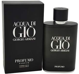 Giorgio Armani Aqua di Gio Profumo