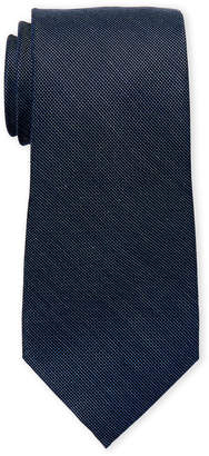 MICHAEL Michael Kors City Solid Silk Tie