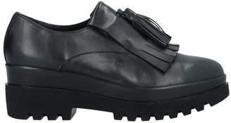 Geste Proposition Loafer