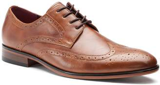 Apt. 9 Brewster Men's Wingtip Dress Shoes