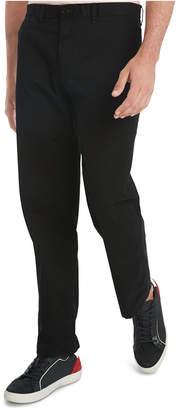 Tommy Hilfiger Men Th Flex Stretch Custom-Fit Chino Pant