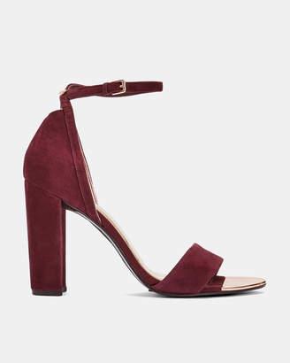 Ted Baker PHANDA Thin strap sandal