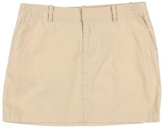 Ralph Lauren Skirts - Item 35343031EK