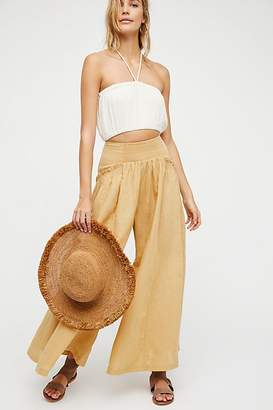 The Endless Summer Luca Pant