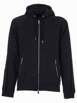 Mens Armani Hoodie Sale - ShopStyle UK 9d6c45b9e
