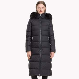 Tommy Hilfiger Down Puffer