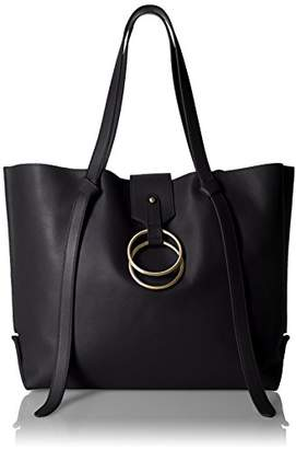 at Amazon.com · Badgley Mischka Campaign Tote 9888085efb8a0