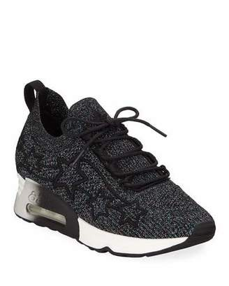 6c995b53c2 Ash Women's Sneakers - ShopStyle