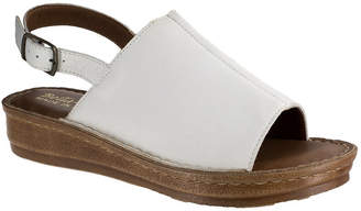 Bella Vita Wit-Italy Sandals Women's Shoes