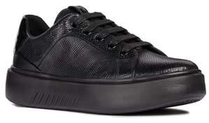 Geox Nhenbus Sneaker