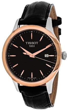 Tissot Men's Classic
