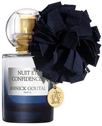 Annick Goutal Nuit Et Confidences Eau de Parfum