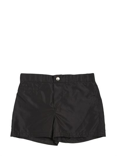 Dolce & Gabbana Swimming Shorts