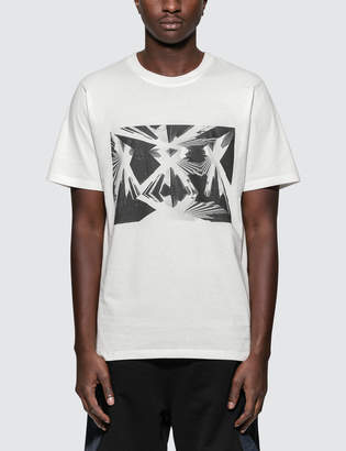 Public School Marlon S/S T-Shirt