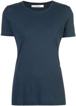 ADAM by Adam Lippes round neck T-shirt