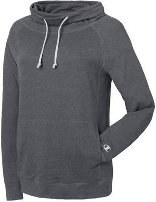 8b1b324e Champion Gray Plus Size Sweatshirts on Sale - ShopStyle