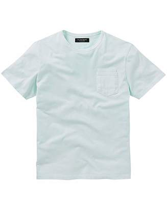 96263adf7 Jacamo Flintoff By Pastel T-Shirt L