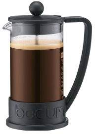 Bodum 10948-01 Brazil Coffee Press 3 Cup