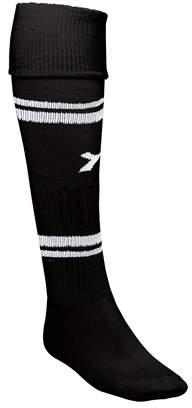 Diadora Treviso Sock