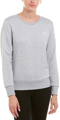 New Balance Essentials Sweatshirt