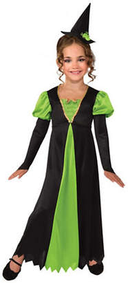 Rubies Costumes Kids Charming Witch Costume