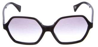 Paul Smith Shirra Acetate Sunglasses
