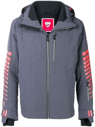 Rossignol Atelier course jacket