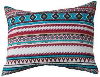 Levtex Montana Pillow Sham