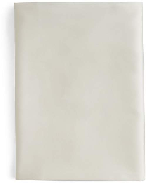 Giotto Fitted Sheet, Twin XL