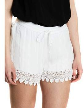 Shorts RUBY SHORTS