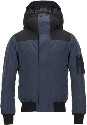 Spiewak Down jackets