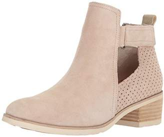 Reef Women's Voyage Breeze Ankle Boot