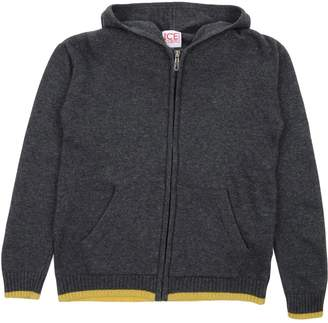 Ice Iceberg JUNIOR Cardigans - Item 39648132CG
