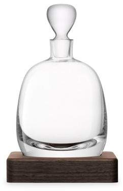Islay Decanter and Base