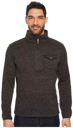 Mountain Khakis Old Faithful 1/4 Zip Sweater Men's Sweater