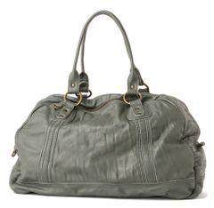 Cracks & Crevices Bag