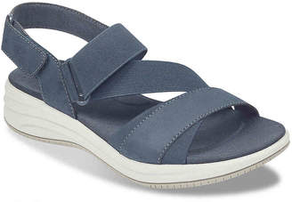 Easy Spirit Dartz Sandal - Women's
