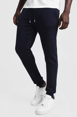 boohoo Slim Fit Joggers