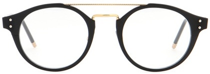 Bottega Veneta Glasses