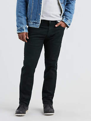 Levi's 541 Athletic Fit Stretch Jeans (Big & Tall)