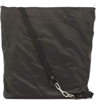 Rick Owens Jumbo Baloon Bag