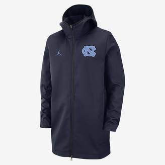 Nike College (Kentucky) Men's Jacket